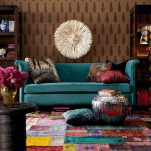 Декор для дома — стильные аксессуары и лучшие идеи дизайна 2021 года. 145 фото и видео простых сочетаний для квартиры и дома