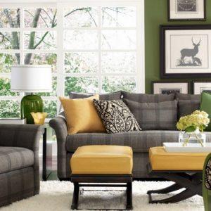 Дизайн квартиры 2019 года — инструкция как оформить стильный и современный дизайн в квартире. ТОП-200 фото лучших новинок интерьера!