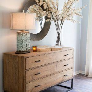 Комоды Икеа — стильные модели мебели и красивые сочетания 2019 года. 125 фото и видео примеров использования комодов ИКЕА