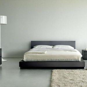 Кровати ИКЕА — каталог 2019 года! ТОП-100 фото лучших новинок из каталога IKEA смотрите здесь!
