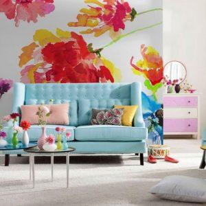 Новинки дизайна гостиной 2019 года — 150 фото эксклюзивного оформления. Лучшие дизайнерские решения по сочетанию цвета и стиля в интерьере