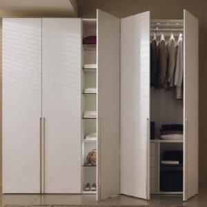 Шкафы от Икеа — стильные модели и актуальные идеи использования шкафов (115 фото и видео)