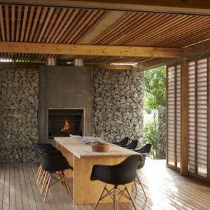 Веранда своими руками: красивый дизайн и идеи обустройства в частном доме (90 фото и видео)