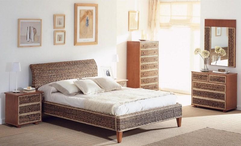 современный дизайн спальни 22