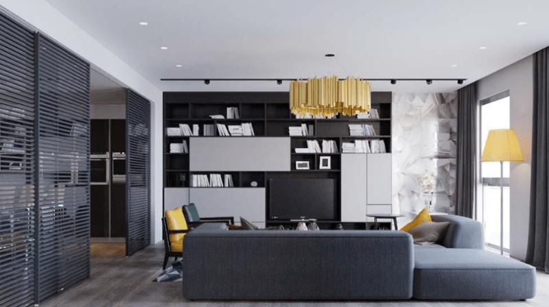 Какую мебель подобрать